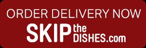 Cincinnati Food Delivery, Cincinnati Order Delivery